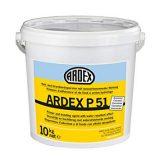 Saķeres gruntēšanas dispersija ARDEX P 51
