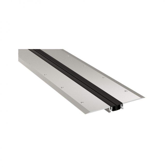 Profils deformācijas šuvēm MIGUTEC FN 110 grīdām